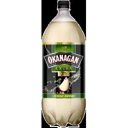 Okanagan Premium Extra...