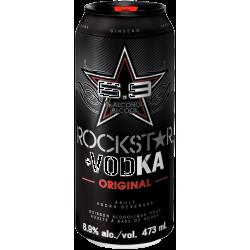 Rockstar Original