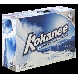 Kokannee - 24 Cans