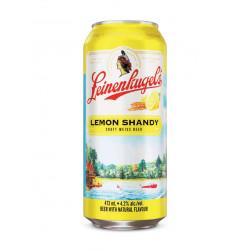 Leinenkugel's Lemon Shandy