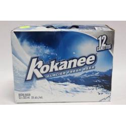 Kokanee - 12 Cans