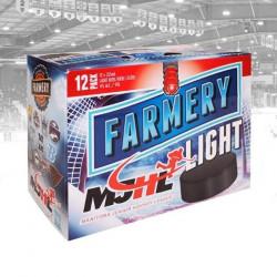Farmery MGHL - 12 Cans